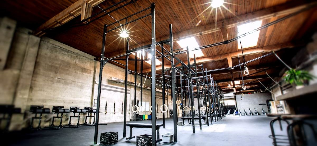 crossfit 604 downtown rogue rig2