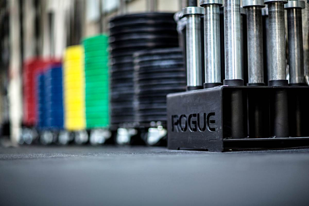 crossfit_604_downtown_rogue_bars