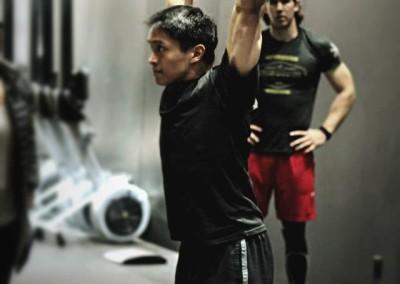CrossFit_604_downotwon_vancouver_bernard_thruster