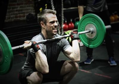 CrossFit_604_downotwon_vancouver_bernard_thruster_paul