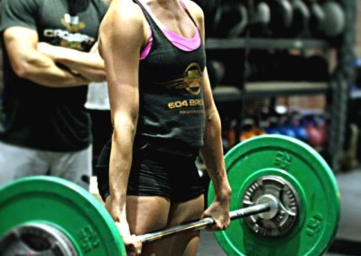 CrossFit_604_downotwon_vancouver_shaina_deadlift