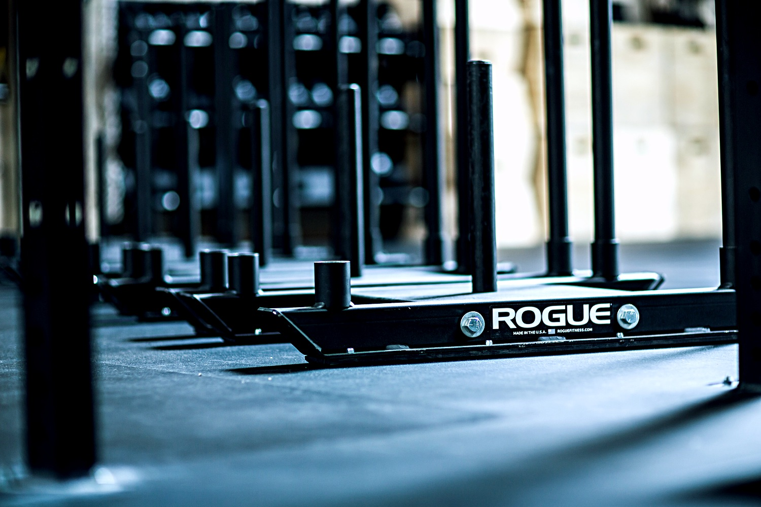 CrossFit_604_downtown_rogue_sleds_3