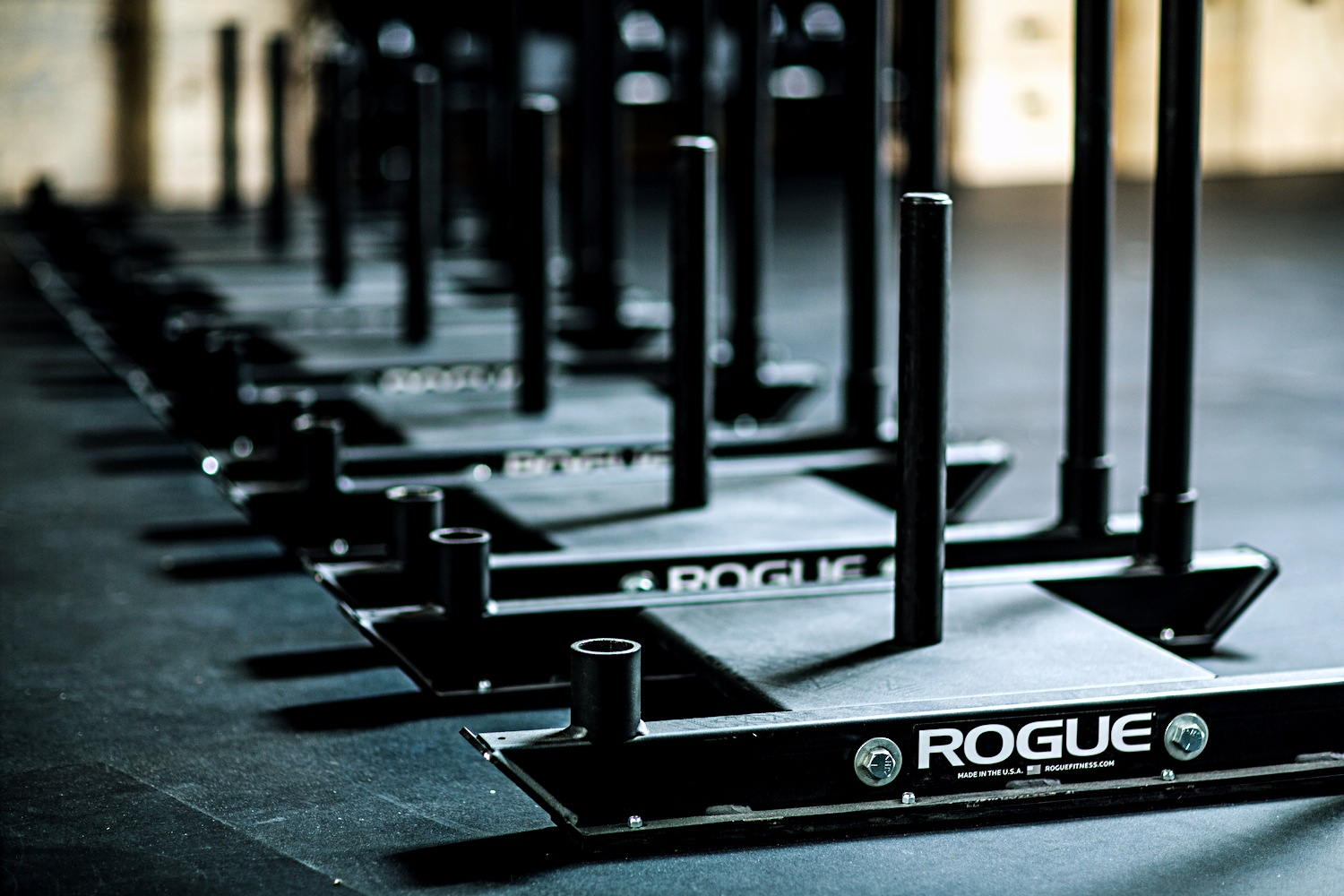 CrossFit_604_downtown_rogue_sleds_4